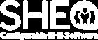 EH&S-configurable-completelywhite-200-81-1