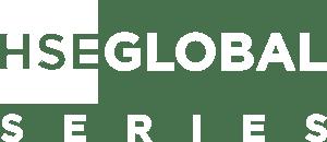 Global series