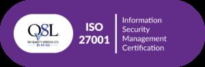 ISO-QSL-Cert-ISO-27001-300x98