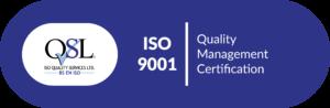 ISO-QSL-Cert-ISO-9001-300x98