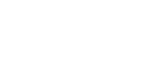 SHE-Software-Logo--Completely-White-1
