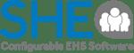 Your expert partner for EHS software